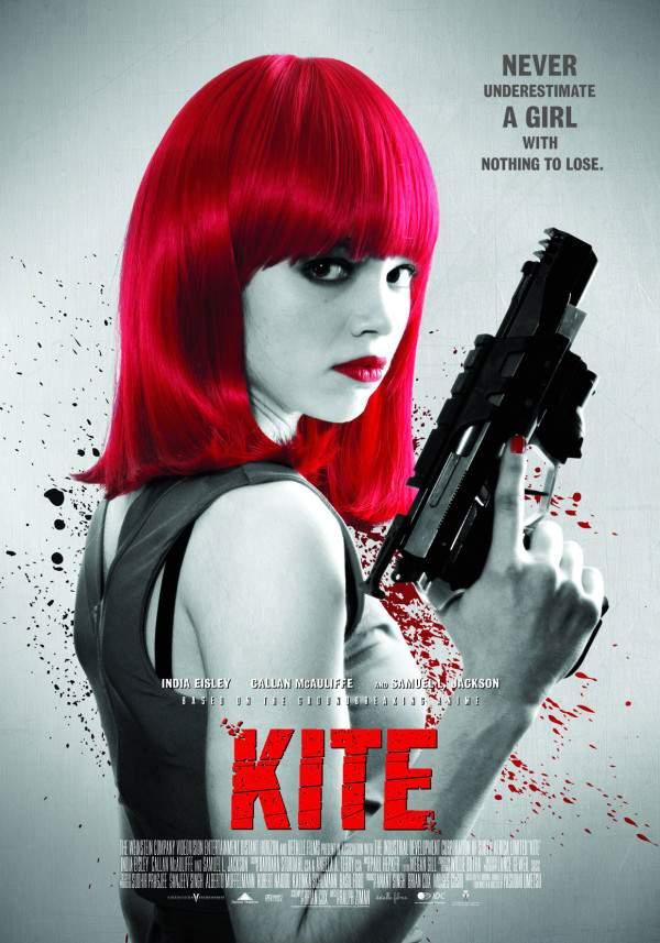 kite-600x857